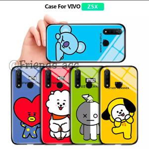Info Vivo Z1 Android 10 Katalog.or.id