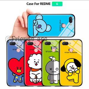 Harga Xiaomi Redmi K20 Pro Caracteristicas Y Especificaciones Katalog.or.id
