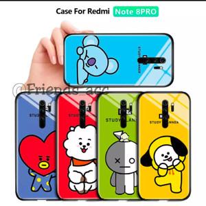 Katalog Oppo A5 Vs Xiaomi Redmi Note 8 Pro Katalog.or.id