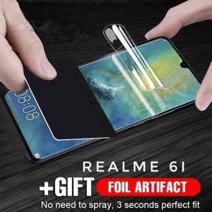 Harga Launching Realme 5 I Katalog.or.id