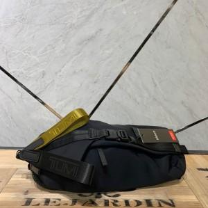 Harga waistbag tumii slempang | HARGALOKA.COM