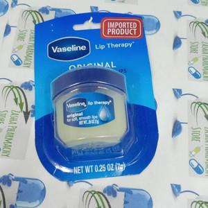 Katalog Vaselin Lip Therapy Katalog.or.id