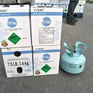 Info Can Tap Valve Refrigerant R 134a Katalog.or.id