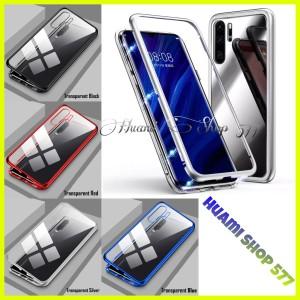 Harga Huawei P30 Lite Antutu Katalog.or.id