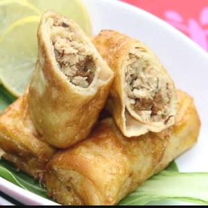 Harga Sosis Ayam Katalog.or.id
