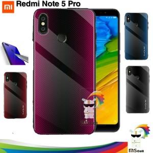 Katalog Xiaomi Redmi K20 Pro Vs Huawei Nova 5t Katalog.or.id