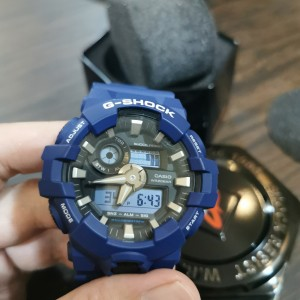 Harga casio g shock ga700 brand new harga   HARGALOKA.COM
