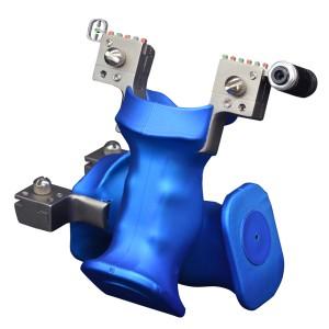 Harga terbaru blue hammergrip slingshot | HARGALOKA.COM