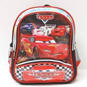 Harga ransel tas anak sekolah tk cars hologram   HARGALOKA.COM