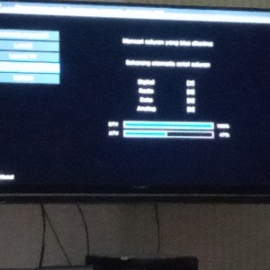 Harga bracket tv 55 inch dan pemasangan area jakarta dan sekitar nya 24 | HARGALOKA.COM