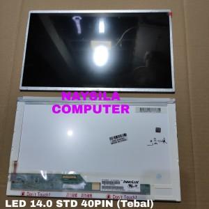 Info Samsung 18 5 S19d300 Led Hdmi Ready Stock Mika Plastik Kaca Katalog.or.id