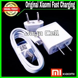 Harga Xiaomi Redmi 7 Fast Charging Katalog.or.id