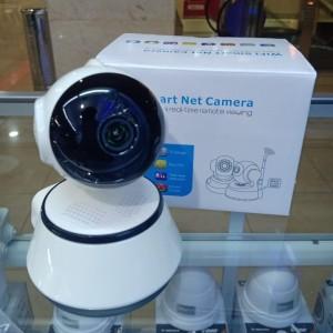 Harga ip cam ip camera mini 1 3mp 72p | HARGALOKA.COM