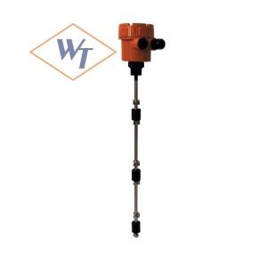 Harga Wingel Horizontal Float Level Switch Katalog.or.id