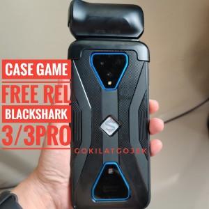 Info Vivo Z1 Pro Unlock Mrt Katalog.or.id