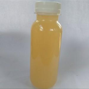 Harga minyak cimande asli yang putihnya saja untuk diminum   | HARGALOKA.COM