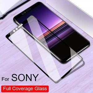Katalog Sony Xperia 1 Vs Xz3 Katalog.or.id