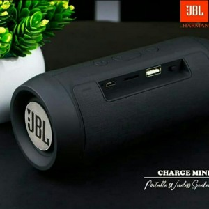 Harga speaker bluetooth mini jbl j006 portable | HARGALOKA.COM
