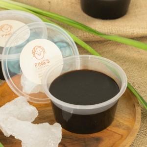Harga gui ling gao herbal jelly | HARGALOKA.COM