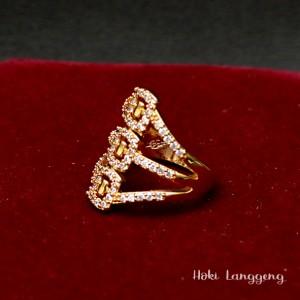 Harga cincin | HARGALOKA.COM