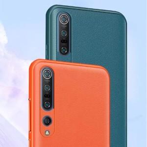 Harga Xiaomi Redmi K20 First Look Katalog.or.id