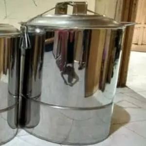 Harga dandang nasi kukusan nasi uk 40 | HARGALOKA.COM