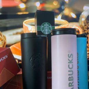 Info Minuman Di Starbucks Katalog.or.id