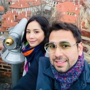 Harga frame kacamata minus terbaru pria gratis lensa minus plus amp | HARGALOKA.COM