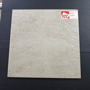 Harga keramik lantai asia tile oscar green 30x30 ubin teras rumah hijau | HARGALOKA.COM