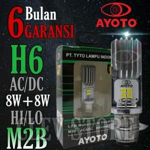 Harga Jenis Lampu Led Motor Katalog.or.id