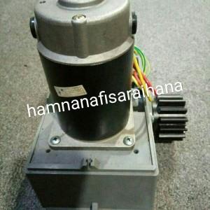 Info 12 N20 Dc 6v 500rpm Mini Micro Motor Gearbox Gear Box N20 For Robot Katalog.or.id