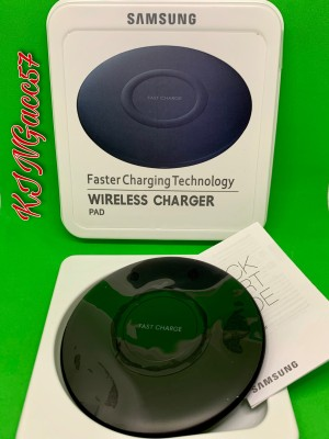 Harga Xiaomi Redmi 7 Wireless Charging Katalog.or.id
