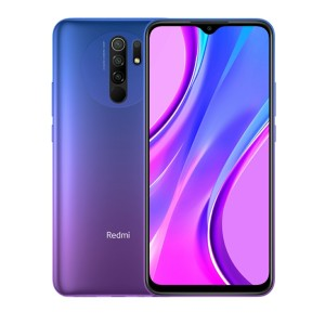 Harga Xiaomi Redmi 7 Vs Xiaomi Redmi Note 7 Katalog.or.id
