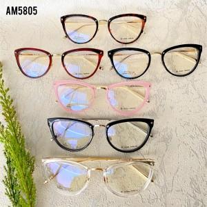 Harga frame kacamata cat eye terbaru | HARGALOKA.COM