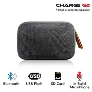 Harga speaker bluetooth jbl g2 portable wireless music speaker suara | HARGALOKA.COM