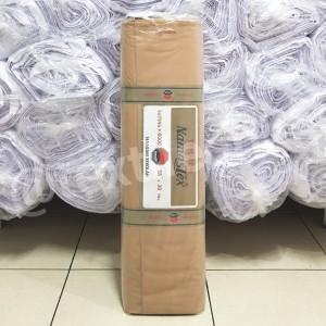 Harga kain namastex baju seragam pramuka 27 meter murah bukan eceran   atasan | HARGALOKA.COM
