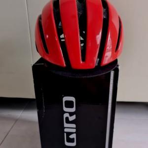 Harga sold out helm sepeda giro 100 original | HARGALOKA.COM