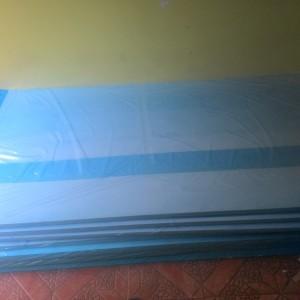 Harga Katalog Ucapan Selamat Pvc Foam Board Katalog.or.id