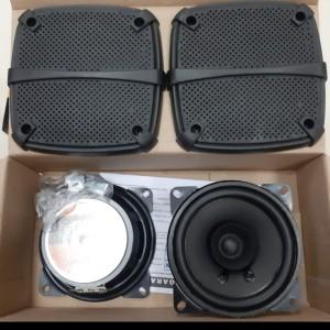 Harga speaker coaxial 4inch cm high | HARGALOKA.COM