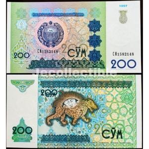 Harga uzbekistan p 80 200 som | HARGALOKA.COM