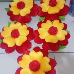 Harga boneka bunga | HARGALOKA.COM