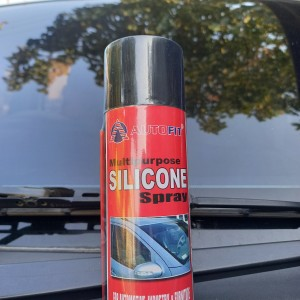 Info Silicon Spray Autofit Katalog.or.id