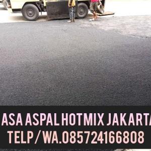 Harga baruu jasa aspal hotmix | HARGALOKA.COM