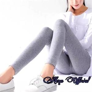 Murah 25 Daftar Harga Celana Legging Levis Pendek 2020 Terbaru Spotharga Com