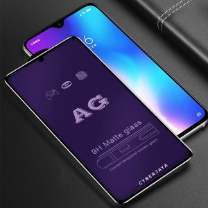 Harga Realme C2 Light Ic Katalog.or.id