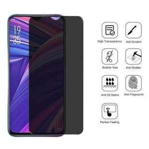 Harga Oppo K3 Vs Xiaomi K20 Katalog.or.id