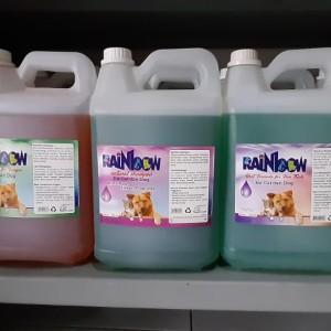 Harga Shampo Kucing 3 Murah Terbaru 2020 Hargano Com