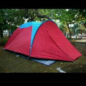 Katalog Tenda Dome Consina Katalog.or.id