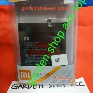 Katalog Xiaomi Redmi 7 Battery Katalog.or.id