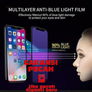 Harga Realme X Notification Light Katalog.or.id